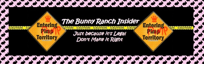 bunnyranch-header-bunnies
