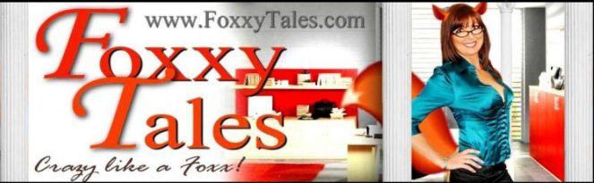 cropped-foxxytales-header-twitter-final15