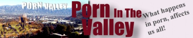 porninthevalley-banner